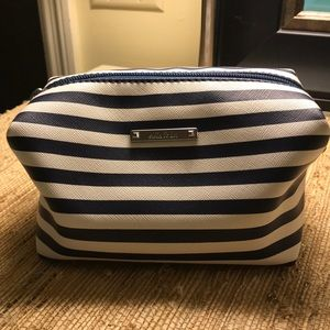 Womens Stella And Dot Jewelry Case on Poshmark